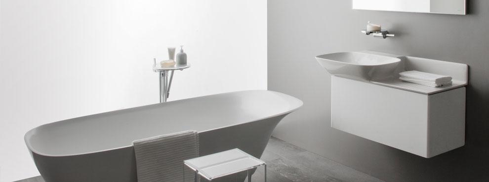 laufen ino badezimmer partner m s design freiburg m s design. Black Bedroom Furniture Sets. Home Design Ideas