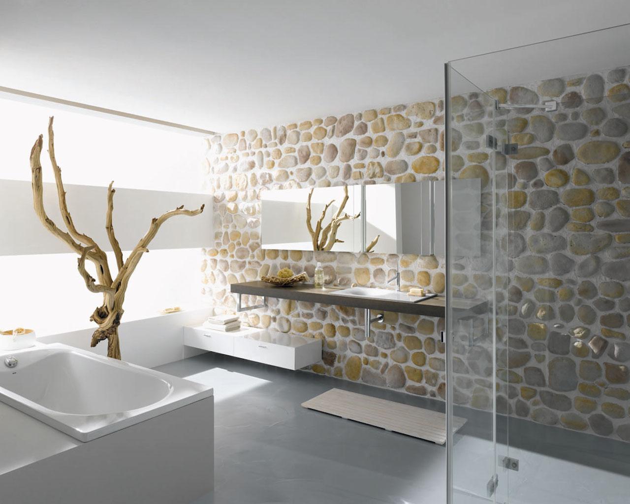 MS-Design-Bette-Bowl-Einbauwaschtisch