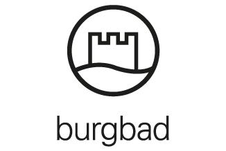 M/S Design Referenz burgbad