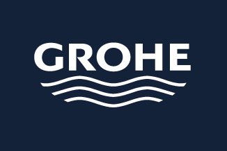 M/S Design Referenz Grohe