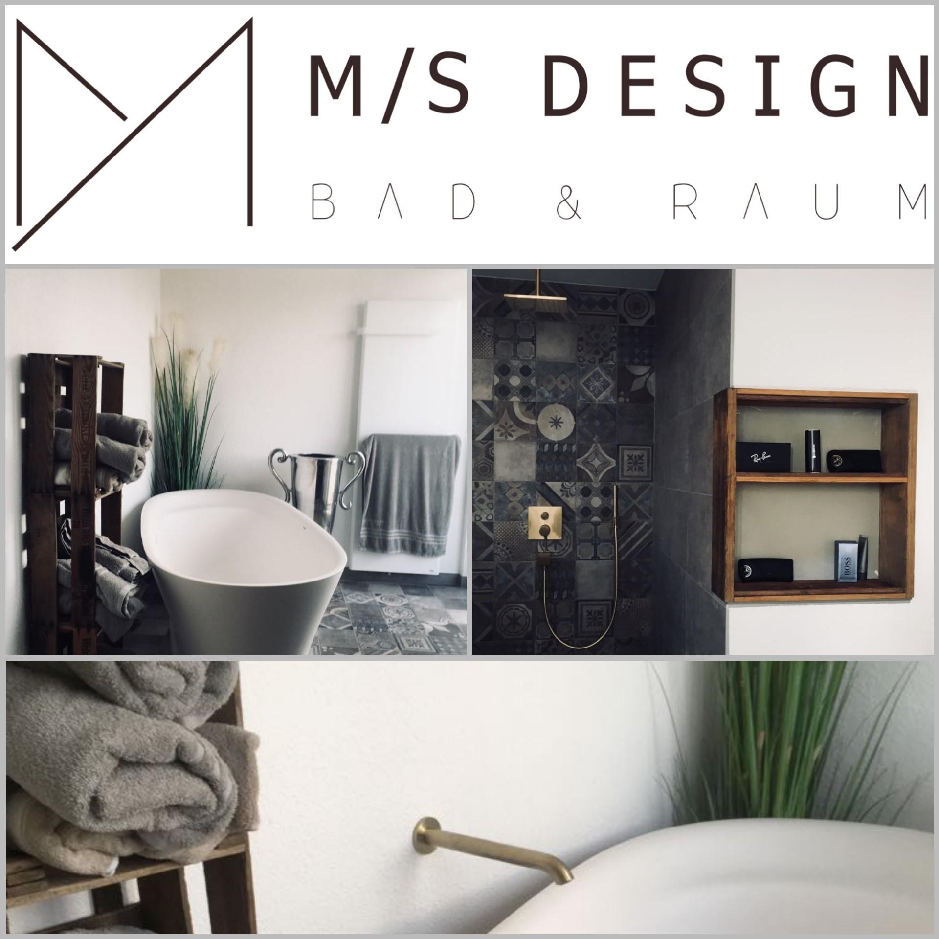 skandinavisches badezimmer flair mitten in freiburg m s design. Black Bedroom Furniture Sets. Home Design Ideas
